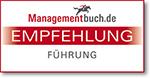 BE_Fuehrung